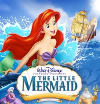 The Little Mermaid (Disney Film Festival)