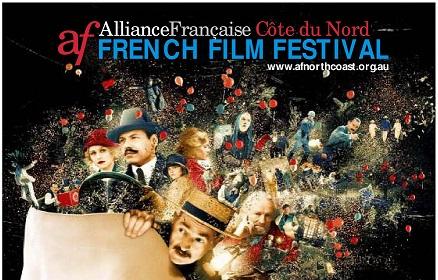 Jealous (Jalouse) Friench Film Festival