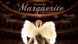 Marguerite (French Film Festival)