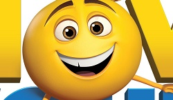 Emojimovie: Express Yourself