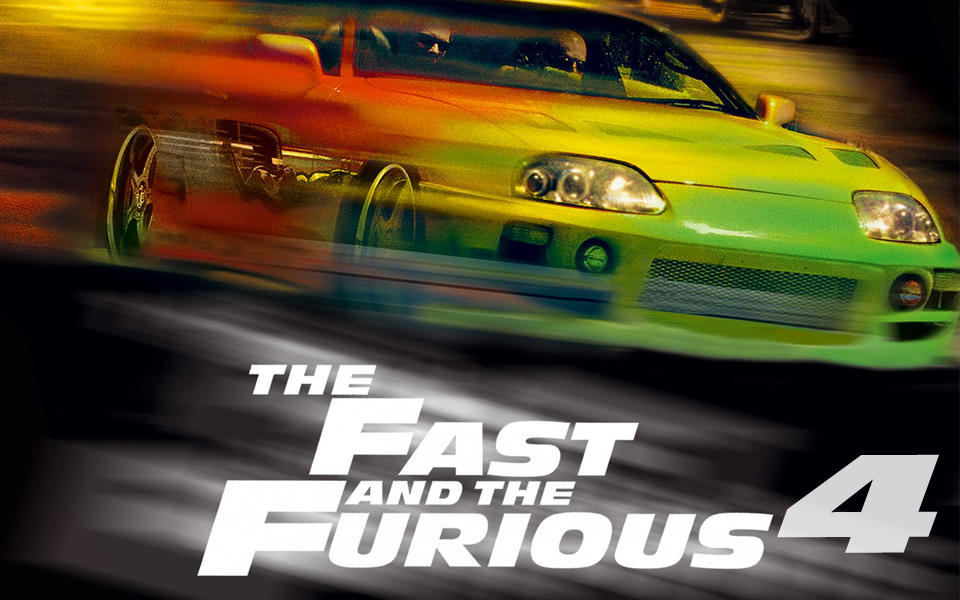 http://www.ballina.info/cinema/images/movies/fast_and_furious_4.jpg