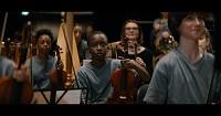 Orchestra Class (La Melodie) French Film Festival