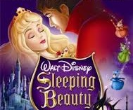 Disney Film Festival - Sleeping Beauty