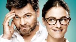 Blind Date (French Film Festival)