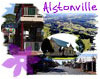 Alstonville Real Estate Guide